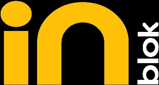 Stavba a bývanie Logo