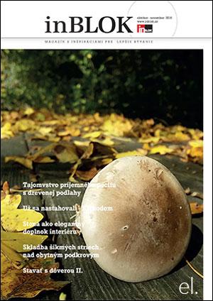 Archív magazínu