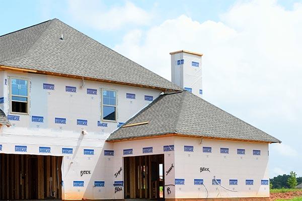 7 dôvodov na zateplenie domu polystyrénom